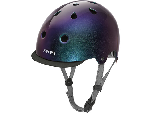Electra Bike Fietshelm, aurora